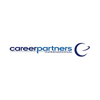 Career Partners