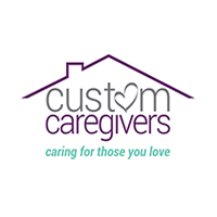 Custom Caregivers