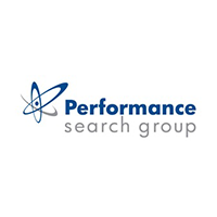 Performance Search Group