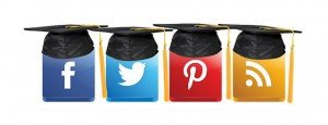 Social Media Recruiting: Class is in session!
