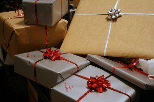 The right gift leaves a lasting impression.