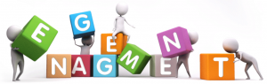 Employee engagement is the key to retention and higher sales