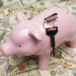 A Millennial's Guide to Smart Spending — And Saving